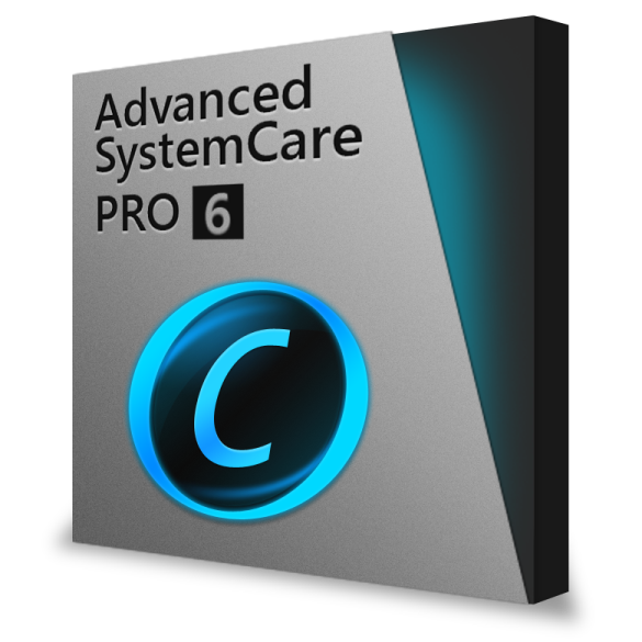advanced systemcare free download windows 10