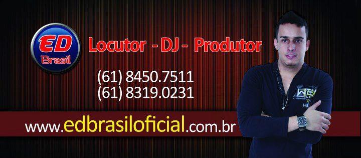 ED Brasil