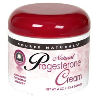 Can Natural Progesterone Help You Get Pregnant