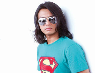 Faizal Tahir - Vortex MP3