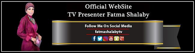 Fatma Shalaby