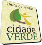 Lauro de Freitas Cidade Verde