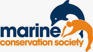Marine Conservation Society