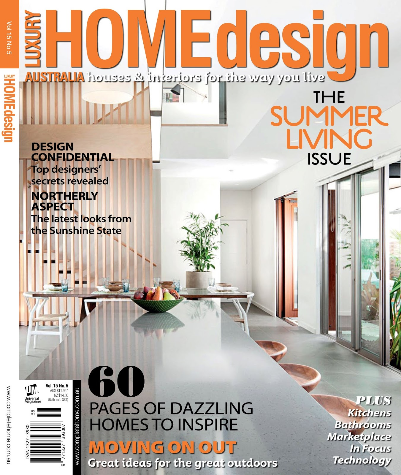 Http Dreamshomesdesign Blogspot Com 2015 03 01 Archive Html