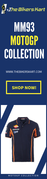 SHOP NOW - UPTO 50%OFF