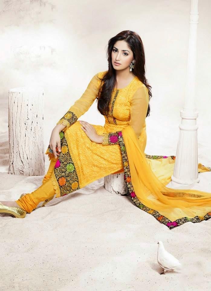 bollywood actress yami gautam photoshoot