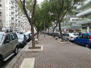 Quartiere Villa Tasca