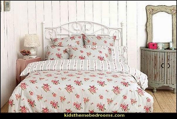Vintage Rose Bedroom Ideas >> Partner-Kontaktanzeigen.Com