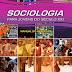 Download livro didático sociologia Ensino Médio