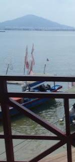 Princess Homestay Pangkor Island