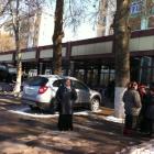 milliy taom restaurant tashkent