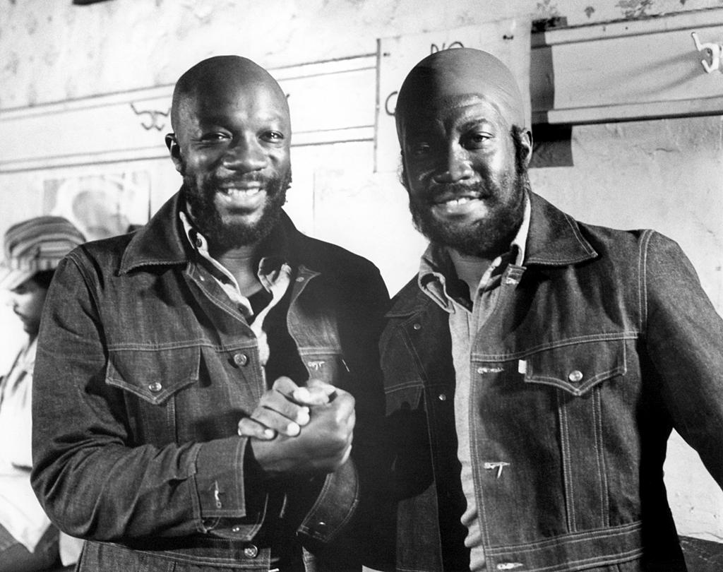 Isaac Hayes Movies And Tv Shows Stunning vintagefunk: isaac hayes ''shaft of funk''