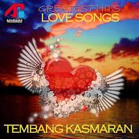 Tembang Kasmaran (Full Album)