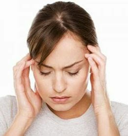 Permalink to How to Cure Migraine without Medicine