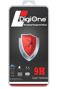 digione-dg-tempered-glass