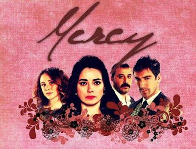 Rezumat serial turcesc IERTARE la ACASA TV