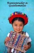 Personajes que cambiaron positivamente a Guatemala