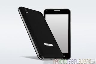 Harga Axioo PicoPad 5 Spesifikasi Tablet 2012