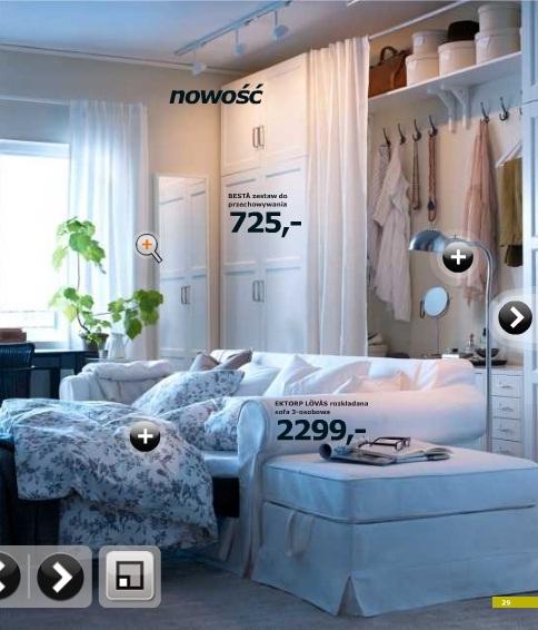 Harmoni beautiful home design: IKEA XXL