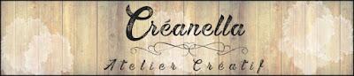 Créanella atelier créatif