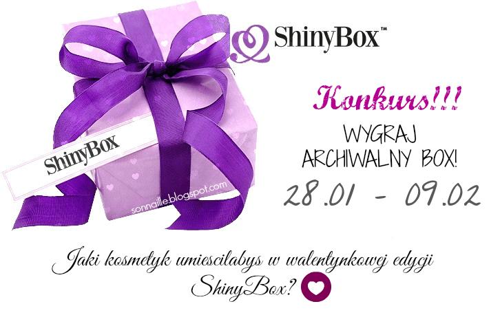 http://sonnaille.blogspot.com/2014/01/styczniowy-shinybox-konkurs-wygraj.html