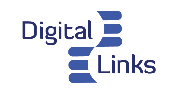 Digital Links