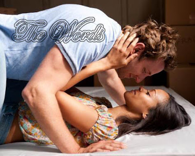 The Words Film Drama Romantis Jeremy Iron