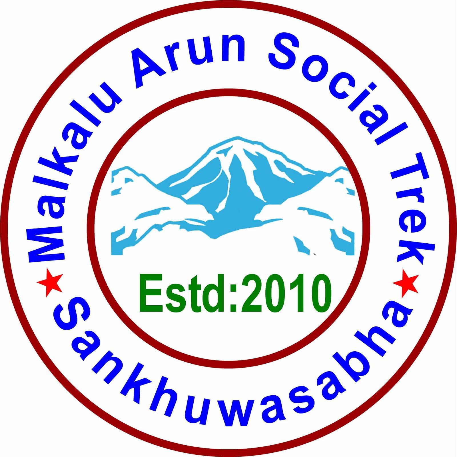 Social Trekking  in Nepal