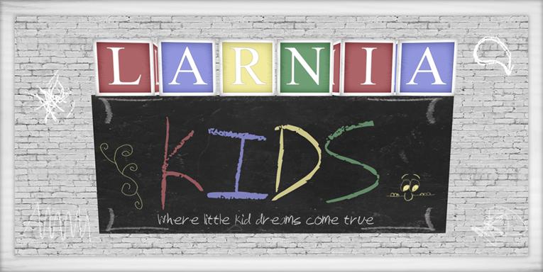 Larnia Kids