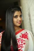 Shyamala latest glamorous photos-thumbnail-10