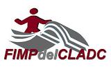 FIMP DEL CLADC