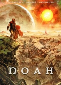 fotocapa Download Noah (2014) Torrent