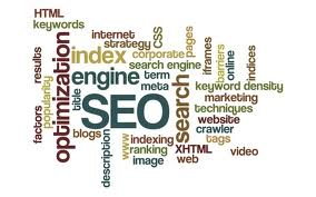 Cara menembak keyword agar artikel lebih seo friendly
