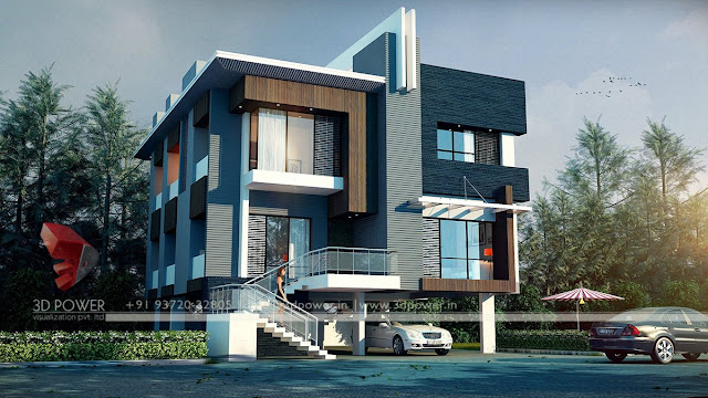 bungalow living room Suryapet