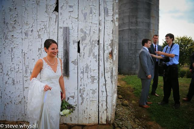 868 estates vineyard bride groom no peek photo