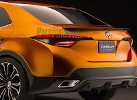 Para-choque-traseiro-Toyota-Corolla_Furia_2014