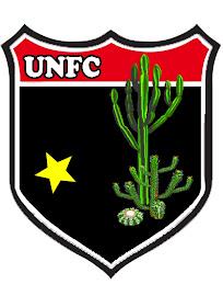 União Nordeste Futebol Clube