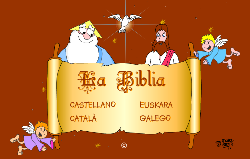 http://recursos.cnice.mec.es/bibliainfantil/