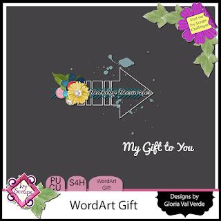 http://1.bp.blogspot.com/-iHZDI47P6WI/VeGwuI6SN5I/AAAAAAAABFc/HczzdCLrRRs/s320/gzvalverde_WordArt%2BCluster1_preview.jpg