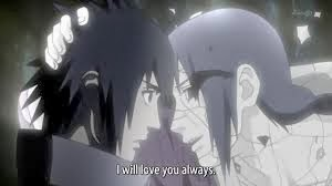 Free Download Naruto Shippuden Episode 339 Sub Indonesia 3GP/MP4/MKV