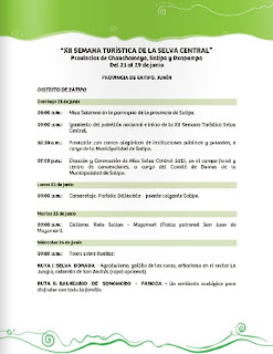 http://issuu.com/visitperu/docs/xii-semana-turistica-de-la-selva-ce?e=1760695/13431203