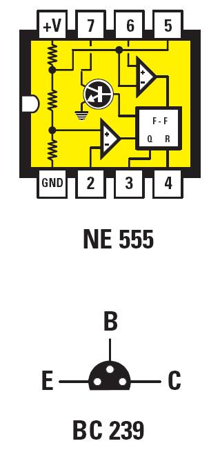 555 BC