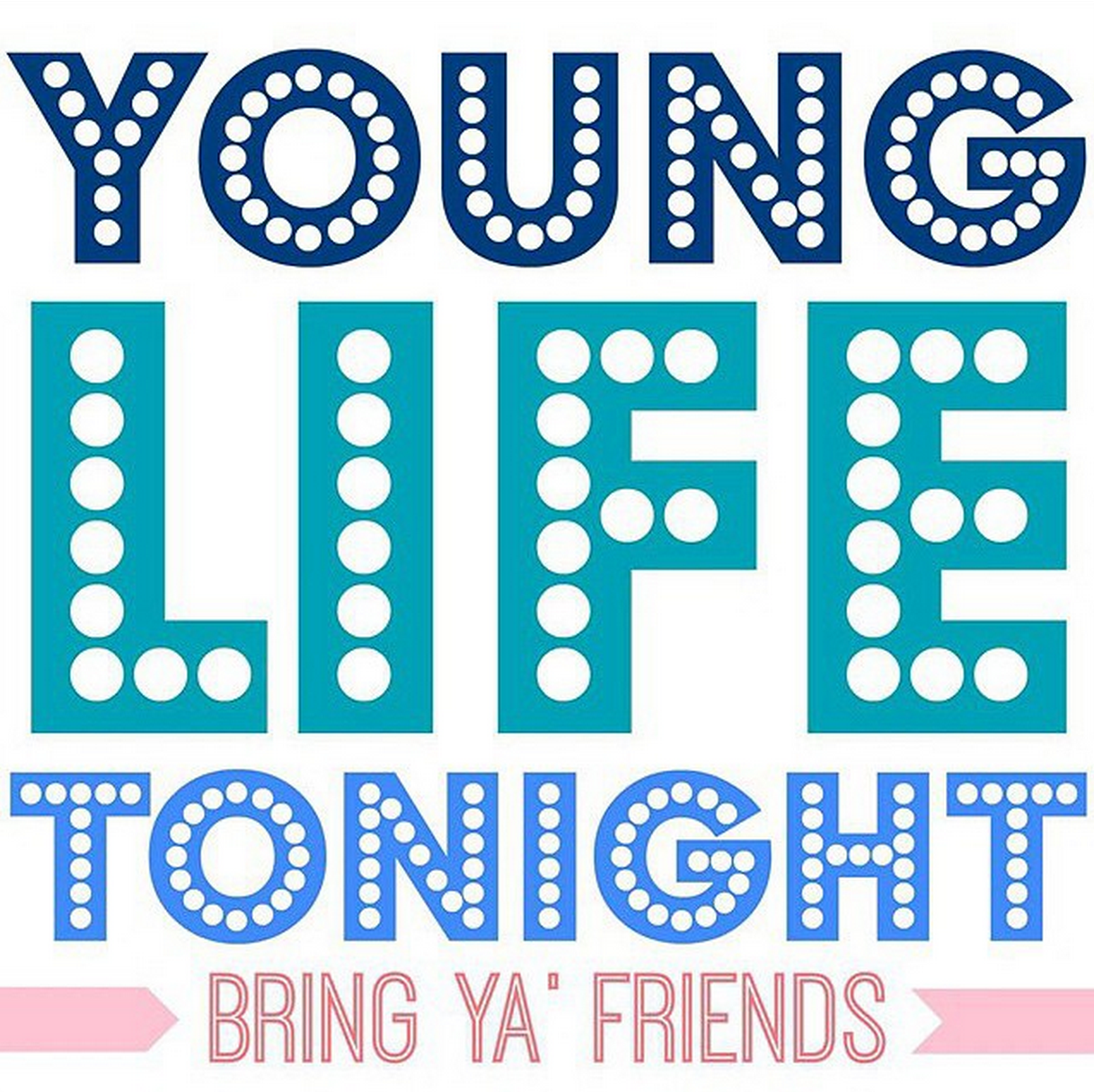 The young life leader blog young life instagram photos for Wohnlandschaft young life