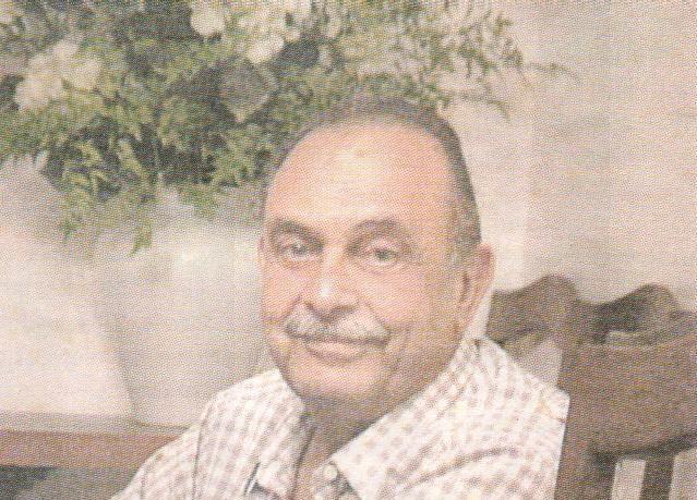 O senhor EDMUNDO MALUF , nasceu em Paris no dia 18 de dezembro de 1.924, sendo filho do senhor Jorge Bey Maluf e dona Isabel Aboud Maluf, na cidade de São ... - EDMUNDO%2BMALUF