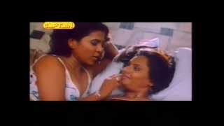 Hot Videos From 'Raat Ka Sapna' Hot B grade Hindi Movie Online