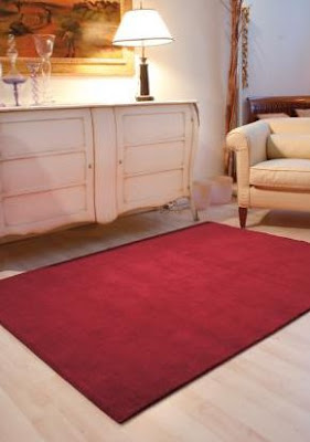Best design with tappeti grandi for Ikea tappeti grandi dimensioni