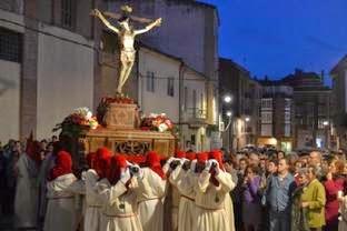 http://www.laopiniondezamora.es/especiales/semana-santa/2014/04/callado-penar-n179_5_10359.html