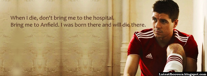 Gerrard-Quotes-FB-Cover-Photo