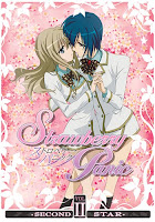 Download Strawberry Panic