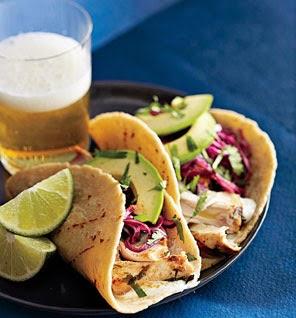 tequila-mahi-mahi-taco-fore296.jpg